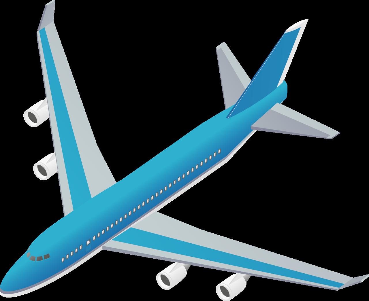 Views Album, Yandex, Airplane, Aviation, Plane, Air.