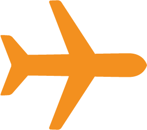 Aviao png » PNG Image.