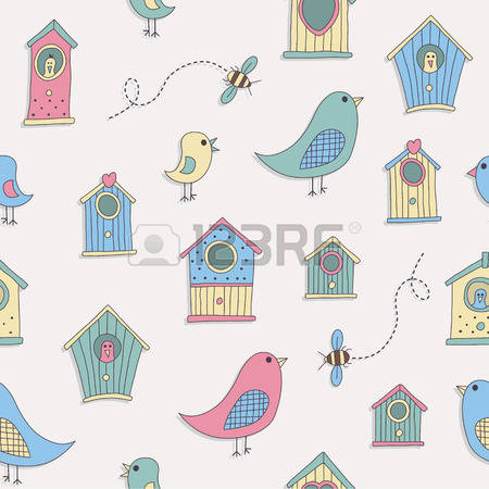 340 Aviary Stock Vector Illustration And Royalty Free Aviary Clipart.