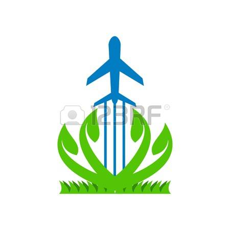 107 Aviate Stock Vector Illustration And Royalty Free Aviate Clipart.