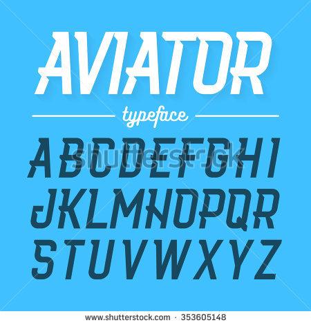 Aviate Stock Vectors & Vector Clip Art.