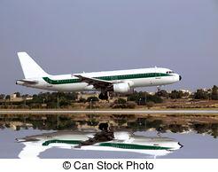 Aviate Stock Illustration Images. 64 Aviate illustrations.
