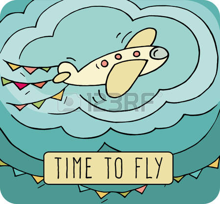 156 Aviate Stock Vector Illustration And Royalty Free Aviate Clipart.