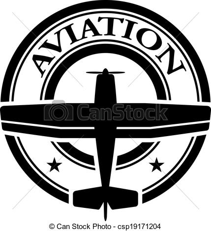Aviation Vector Clipart EPS Images. 16,866 Aviation clip art.