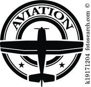 Aviation Clipart Illustrations. 17,363 aviation clip art vector.