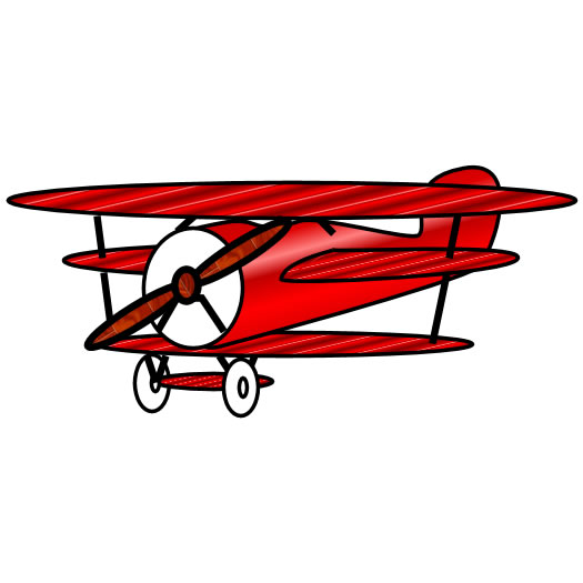 Aviation Clipart & Aviation Clip Art Images.