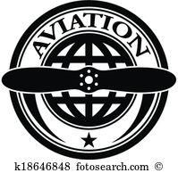 Aviation Clipart Illustrations. 16,805 aviation clip art vector.
