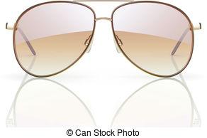 Aviator sunglasses Vector Clipart EPS Images. 649 Aviator.