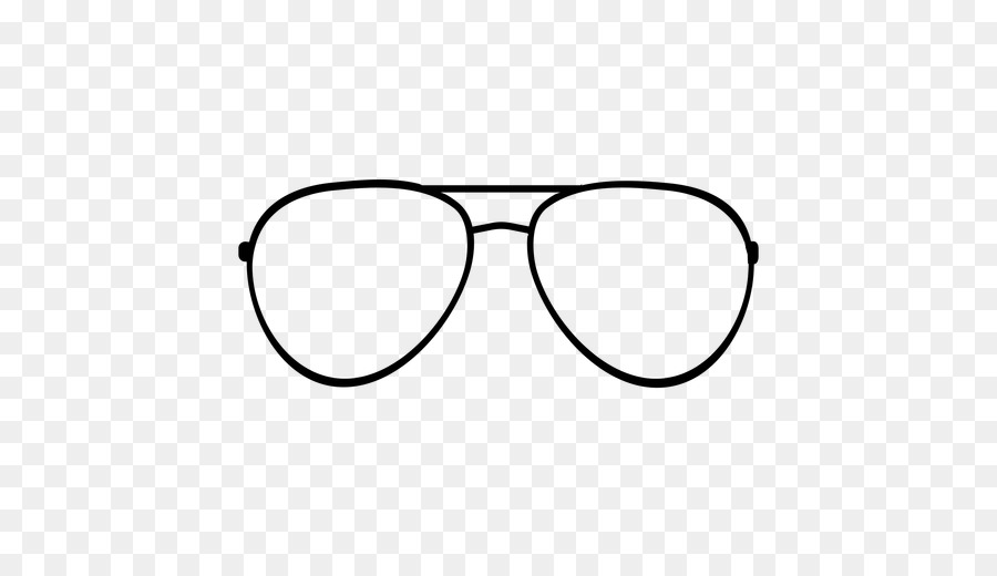 Free Glasses Clipart Transparent, Download Free Clip Art.