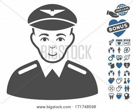 Aviator Images, Stock Photos & Illustrations.