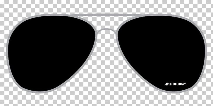 Sunglasses Goggles Lens PNG, Clipart, Aviator, Black, Black And.