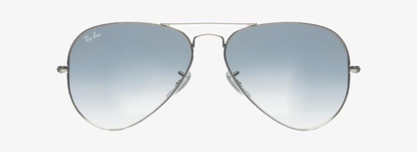 Ray Ban Sunglasses Png Transparent.