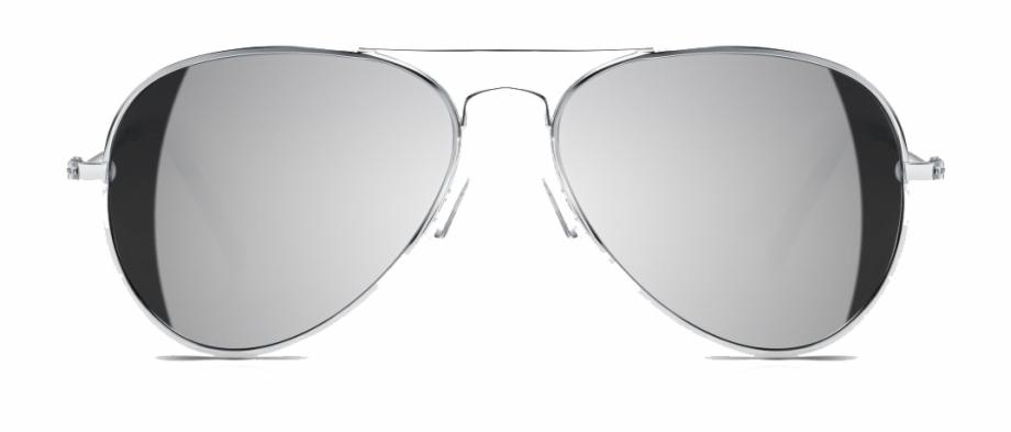 Aviator Sunglass Png Image.