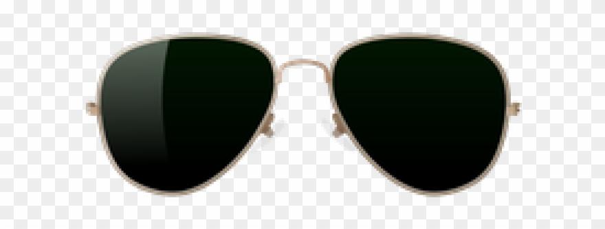 Goggles Clipart Chashma.
