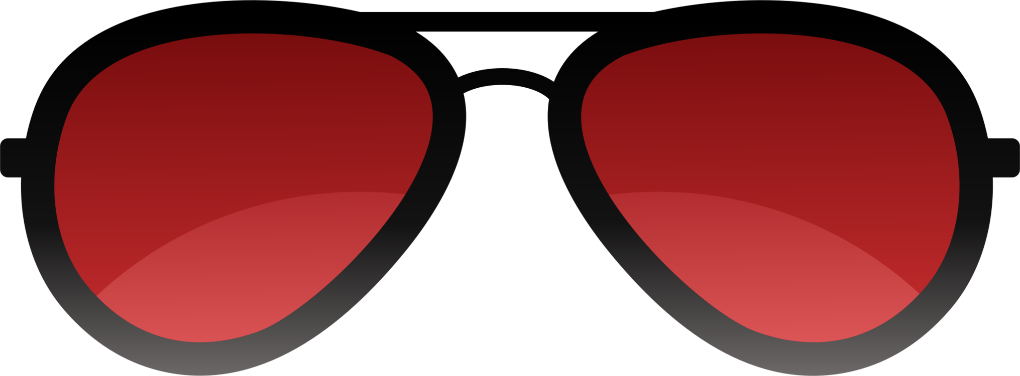 Sunglasses,Vision Care,Eyewear PNG Clipart.