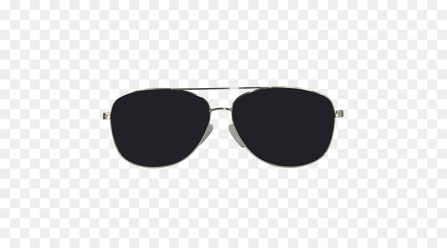 Sunglasses Cliparttransparent png image & clipart free download.