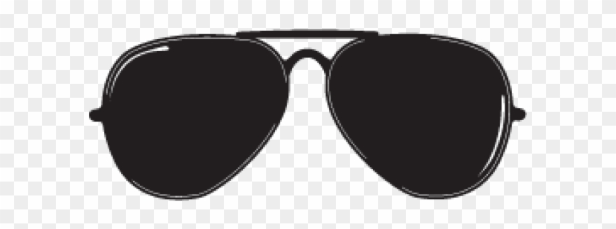 Ray Ban Clipart Transparent Background.