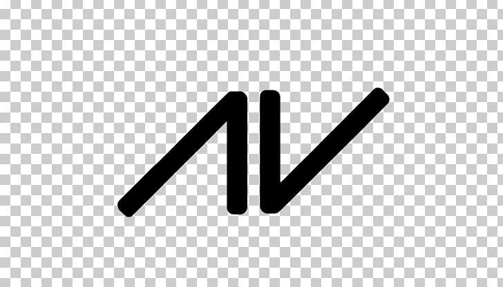 Logo Disc Jockey Musician PNG, Clipart, Angle, Art, Avicii.