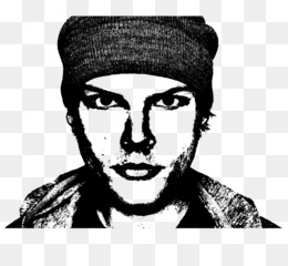 Avicii PNG and Avicii Transparent Clipart Free Download..