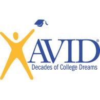 AVID Logo in AI Format Download.