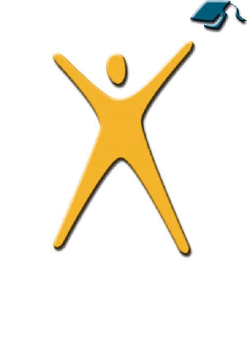 Avid Logos.