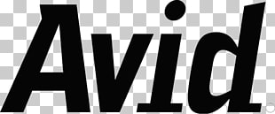 24 avid Logo PNG cliparts for free download.