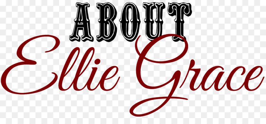 Logo Brand Font Zipora Grace Clip art.