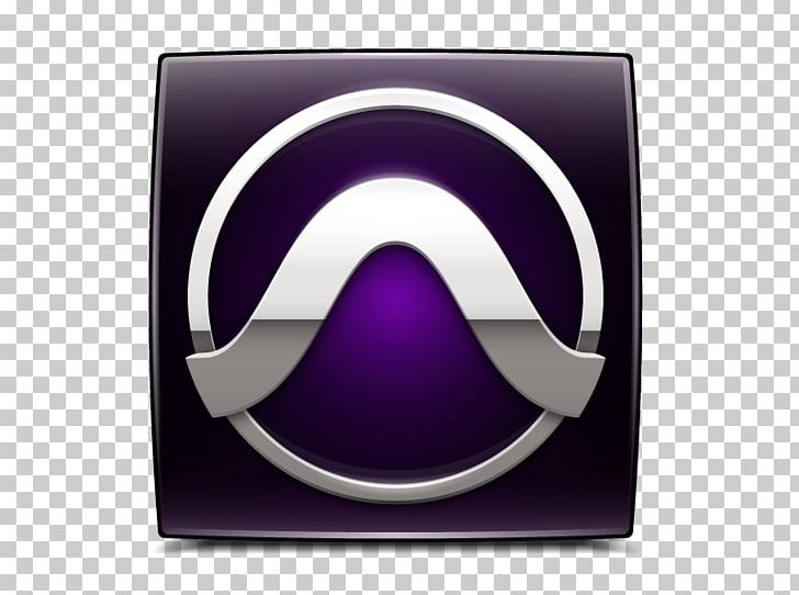 Pro Tools Digital Audio Workstation Avid Steinberg Cubase PNG.