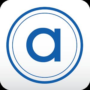 Avigilon Control Center Mobile APK 2.0.0 (02).