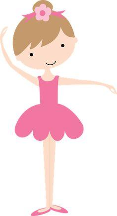 Ballerina Clip Art & Ballerina Clip Art Clip Art Images.