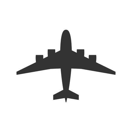 Avion clipart 2 » Clipart Portal.
