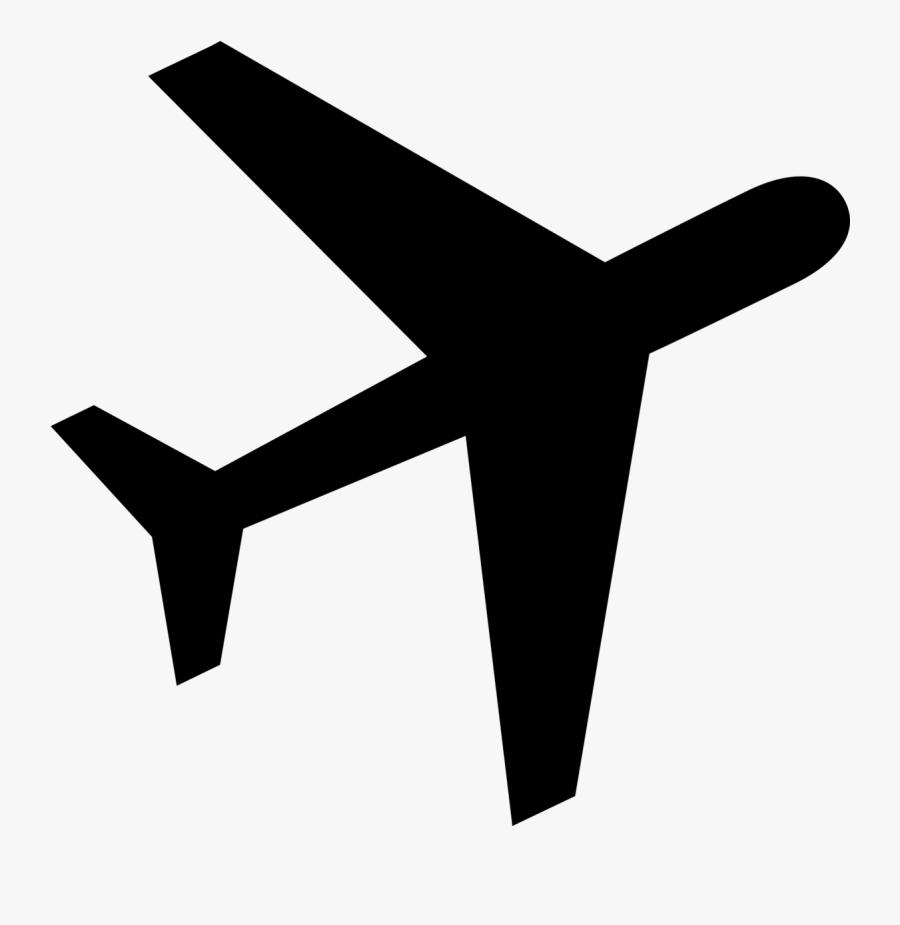 Clip Art Avion Clipart.