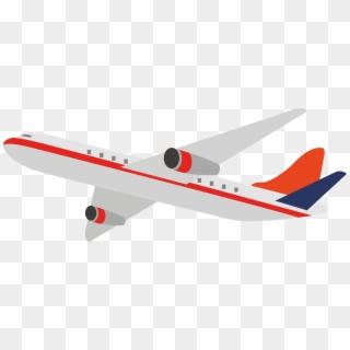 Avion PNG Images, Free Transparent Image Download.