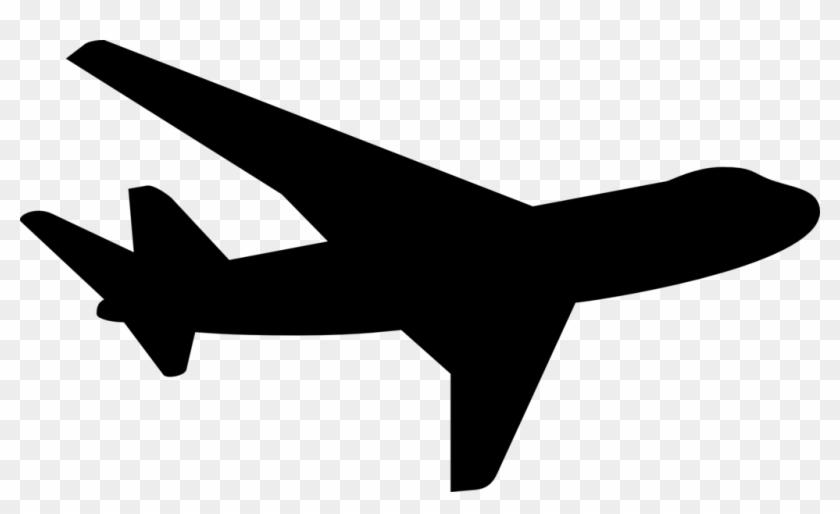 Vector Avion Png.