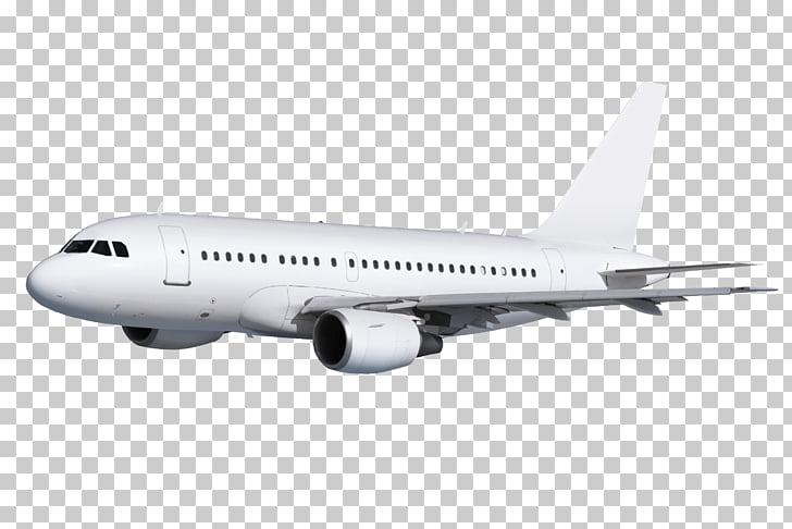 Avión vuelo avión avión aviación, avión PNG Clipart.