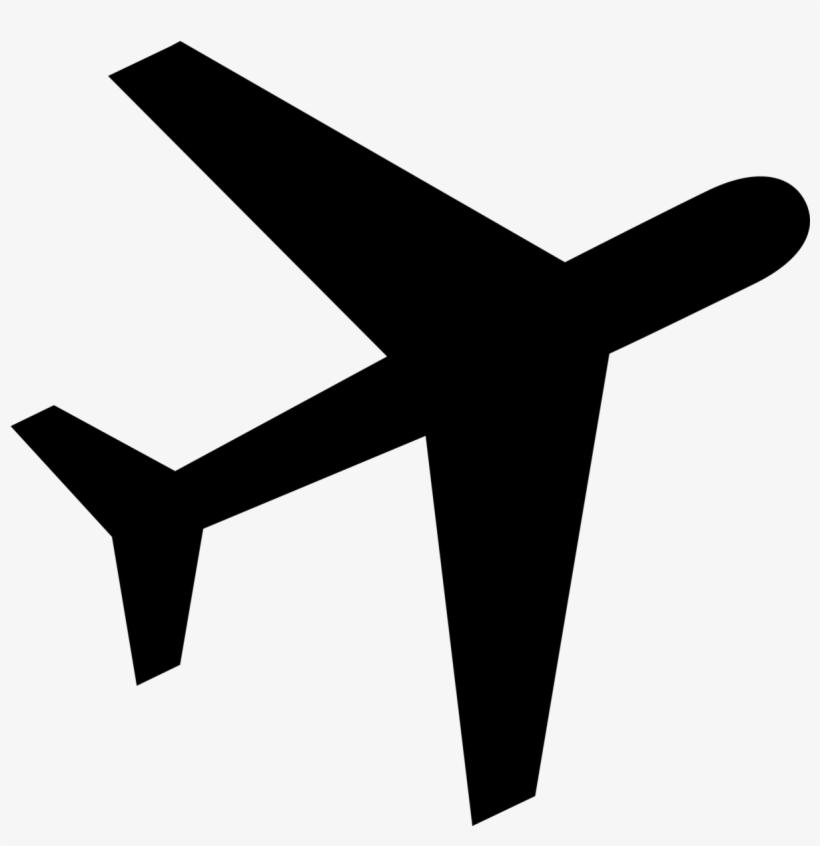Logo Avion Png.