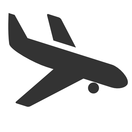 Download Free png plane landing, avion Icon. PN.