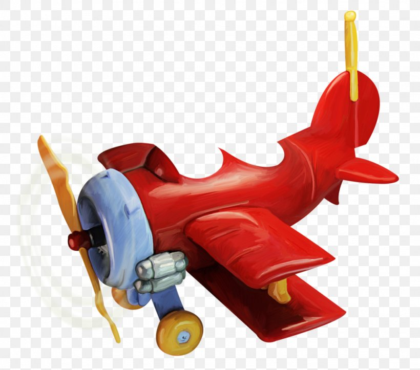 Clip Art Airplane Model Aircraft Image Vector Graphics, PNG.