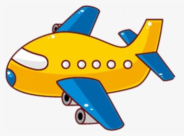 Avion PNG Images, Free Transparent Avion Download.