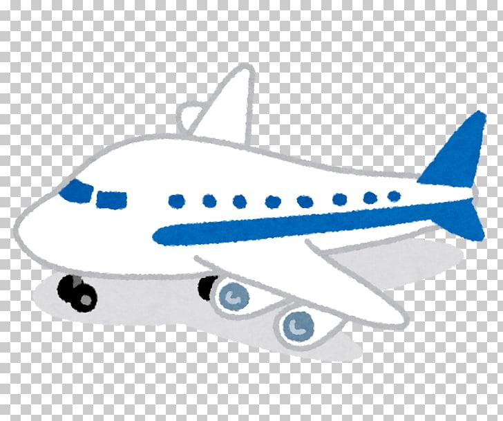 Avión vuelo aeropuerto de haneda avión narita aeropuerto.