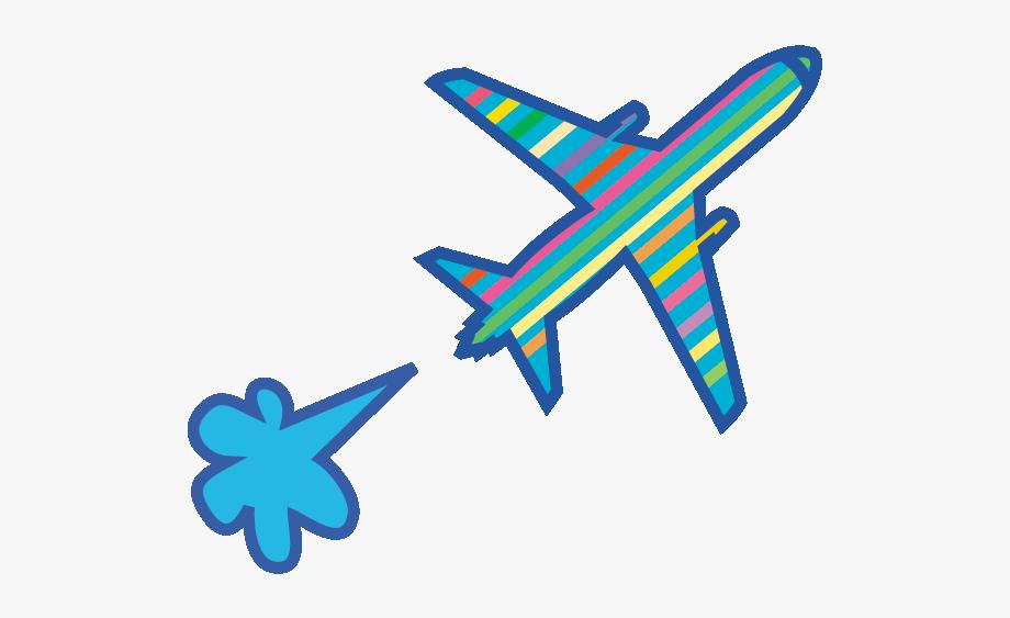 Clipart Avion, Clipart Avion, Clipart Avion.