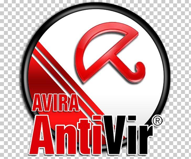Avira Antivirus Antivirus Software Computer Virus Technical.