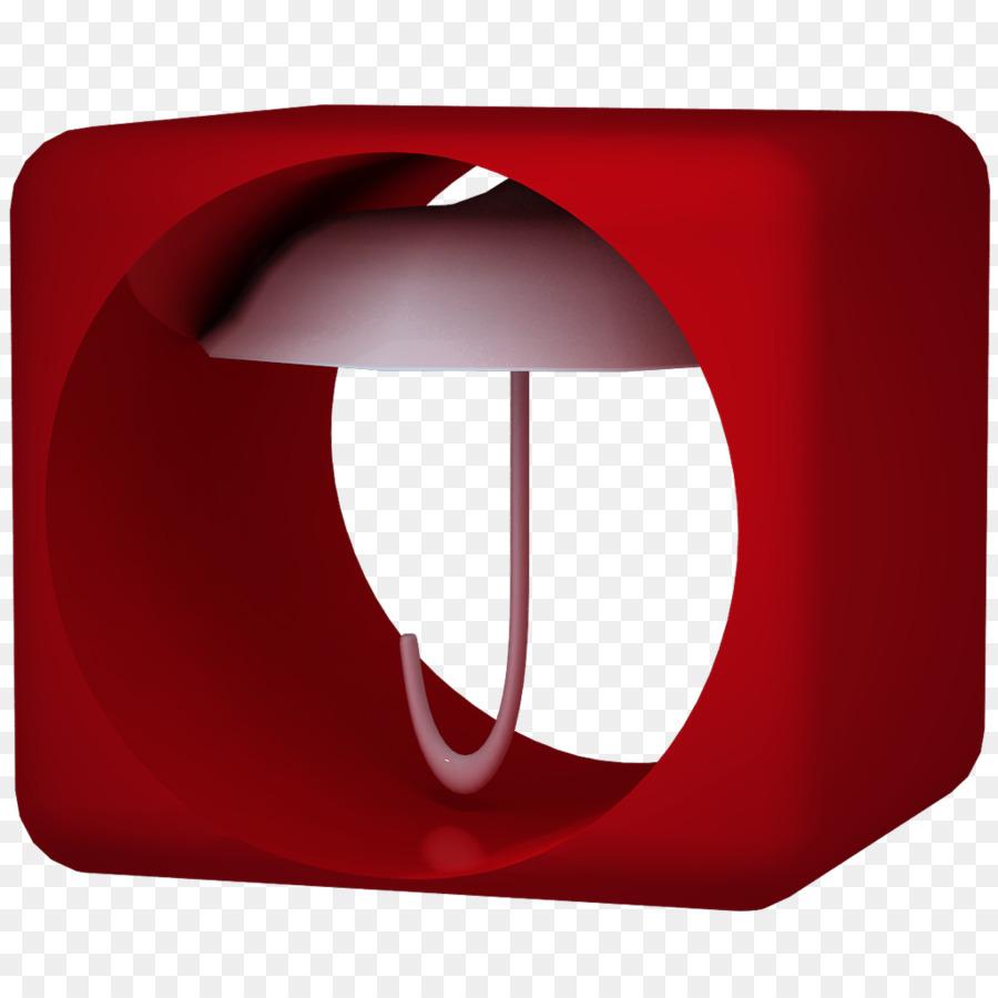 Avira Antivirus Computer Icons Antivirus software.