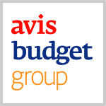 Buy Avis Budget Group Inc stock & View ($CAR) Share Price on.
