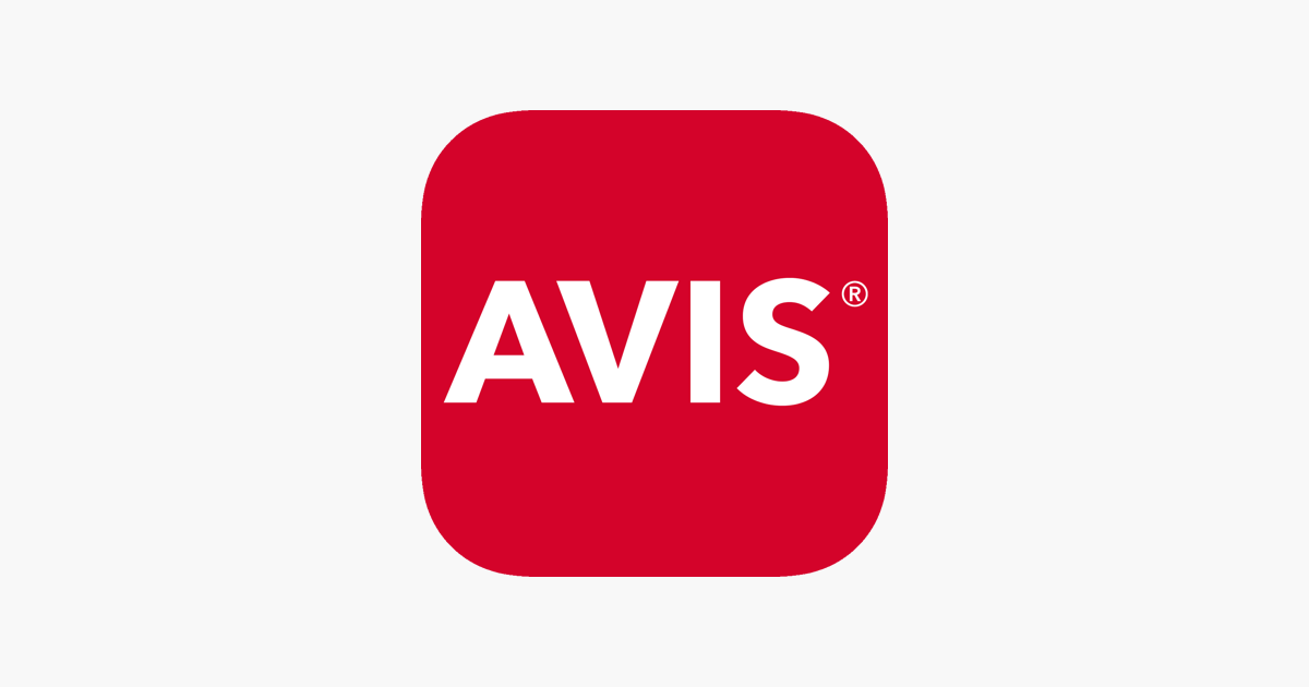 Avis Car Rental on the App Store.