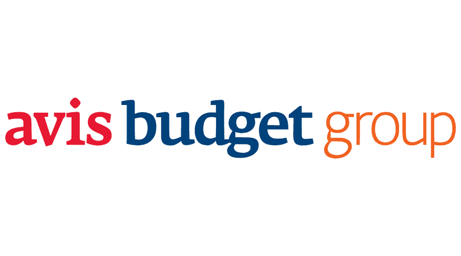 Avis Budget Group Vector Logo.
