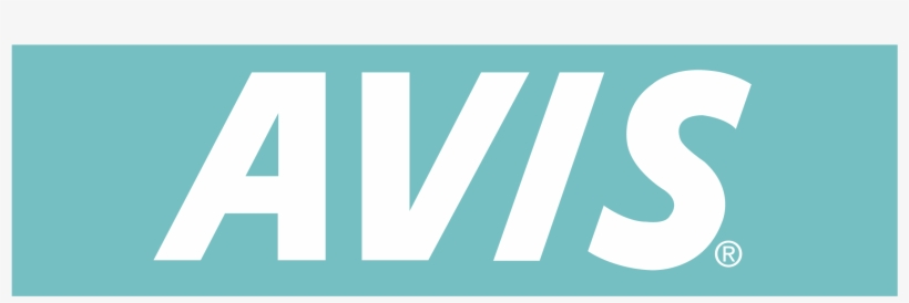 Avis 06 Logo Png Transparent.
