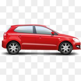 Avis Rent A Car PNG and Avis Rent A Car Transparent Clipart.