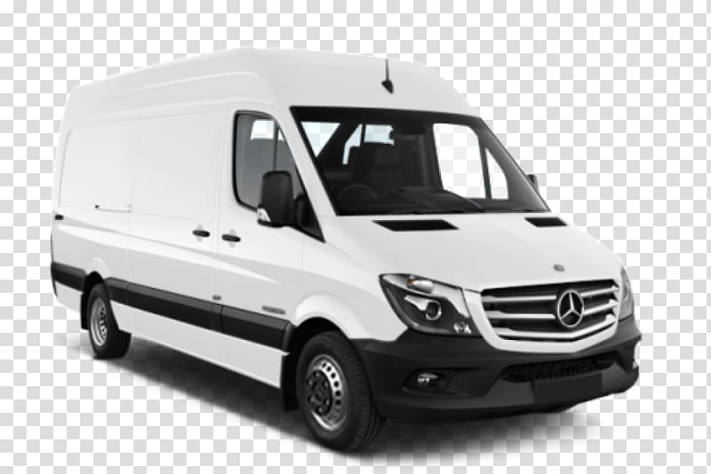 Van Anytime Couriers West Midlands Avis Rent a Car Pickup truck.
