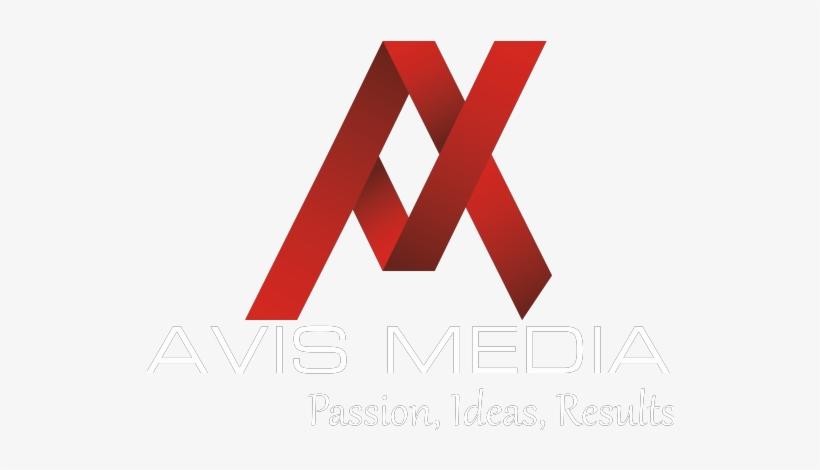 Avis Media.